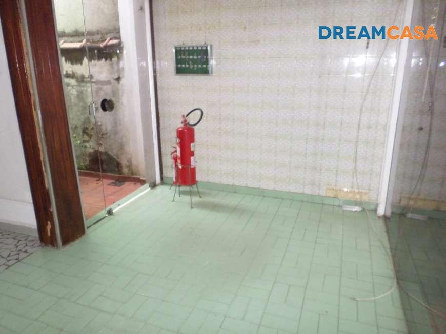Casa 1 Dorm, Ponta da Praia, Santos (CA2264) - Foto 2