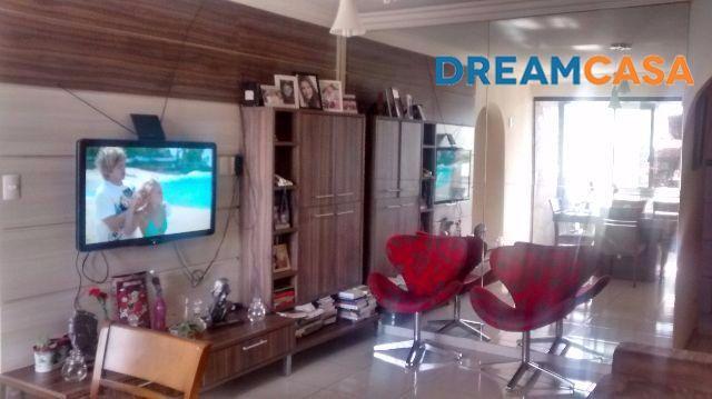 Imóvel: Rede Dreamcasa - Apto 4 Dorm, Imbuí, Salvador
