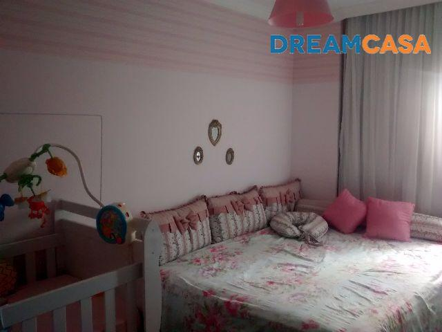 Apto 4 Dorm, Imbuí, Salvador (AP5293) - Foto 5