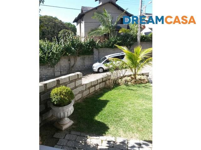 Casa 2 Dorm, Praia Mole, Florianópolis (CA2283) - Foto 2