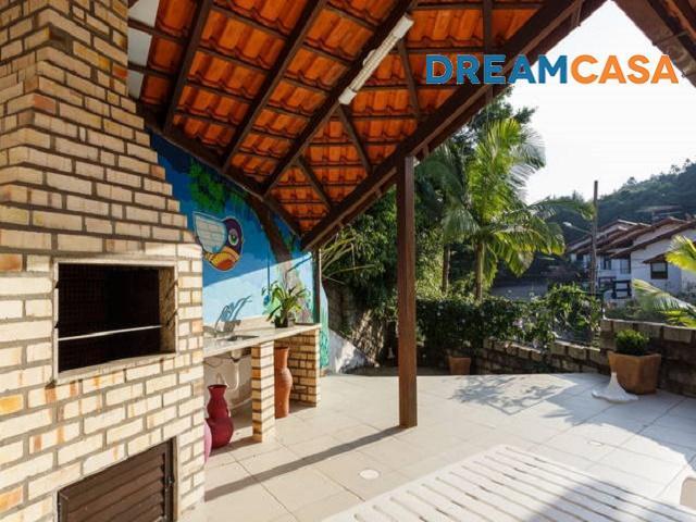 Casa 2 Dorm, Praia Mole, Florianópolis (CA2283) - Foto 3