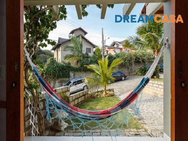 Casa 2 Dorm, Praia Mole, Florianópolis (CA2283) - Foto 4