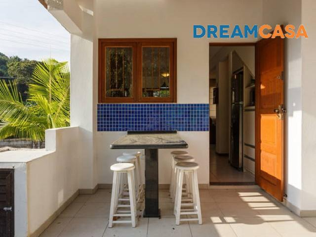 Casa 2 Dorm, Praia Mole, Florianópolis (CA2283) - Foto 5