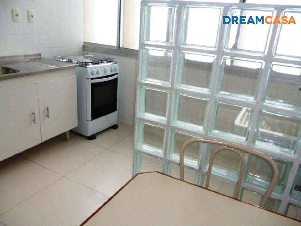 Flat 1 Dorm, Jardins, São Paulo (FL0168) - Foto 5