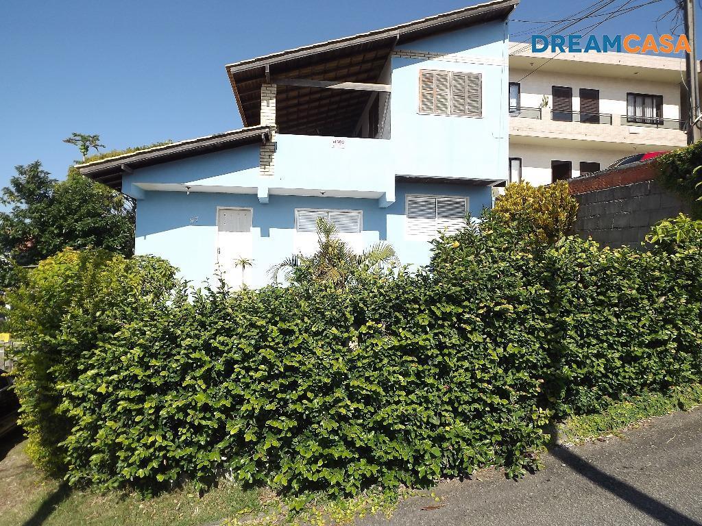 Casa 4 Dorm, Ingleses, Florianópolis (CA2284) - Foto 2