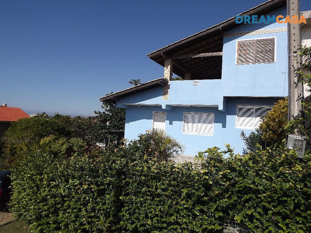 Casa 4 Dorm, Ingleses, Florianópolis (CA2284) - Foto 3