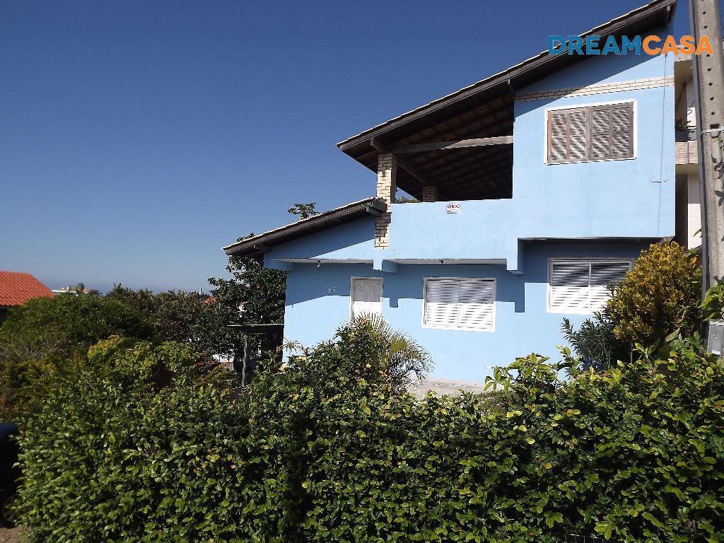 Casa 4 Dorm, Ingleses, Florianópolis (CA2284) - Foto 4