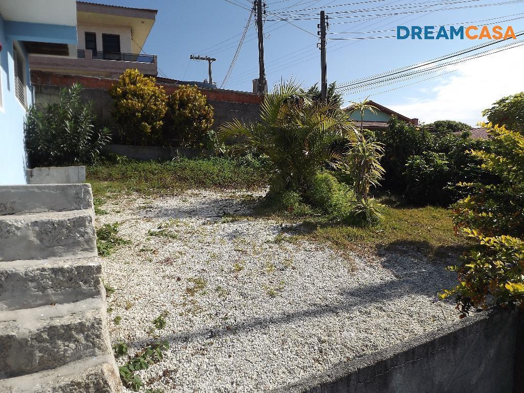 Casa 4 Dorm, Ingleses, Florianópolis (CA2284) - Foto 5