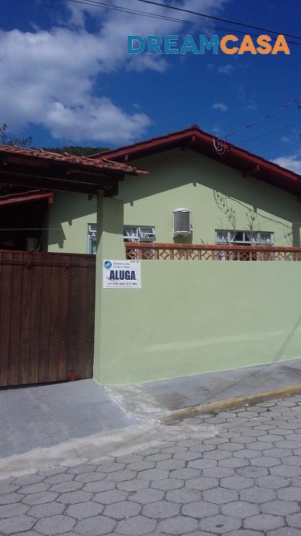 Casa 3 Dorm, Canto Grande, Bombinhas (CA1613) - Foto 2