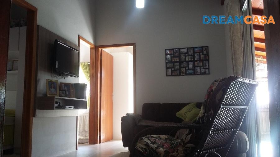 Casa 3 Dorm, Canto Grande, Bombinhas (CA1613) - Foto 3