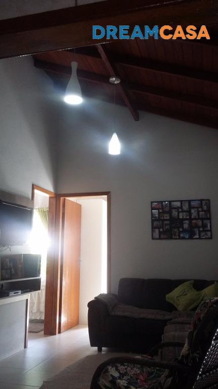 Casa 3 Dorm, Canto Grande, Bombinhas (CA1613) - Foto 4