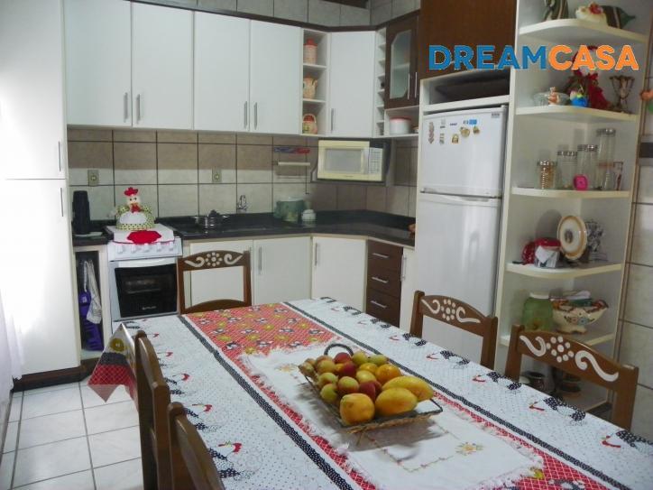 Casa 3 Dorm, Canto Grande, Bombinhas (CA1613) - Foto 5