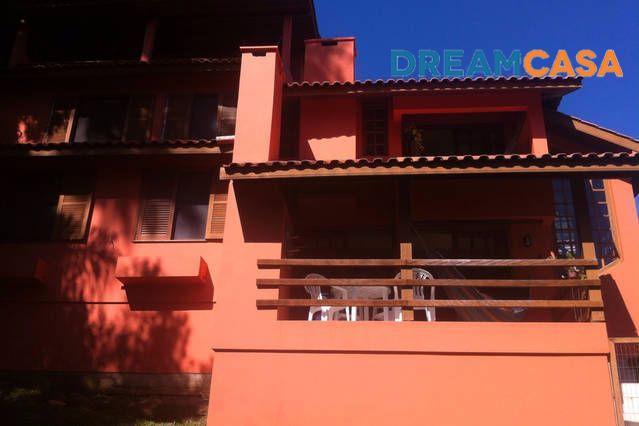 Casa 5 Dorm, Ponta das Canas, Florianópolis