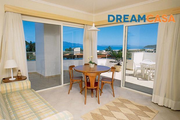 Hotel 70 Dorm, Canasvieiras, Florianópolis (HO0004) - Foto 2