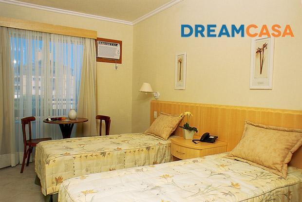 Hotel 70 Dorm, Canasvieiras, Florianópolis (HO0004) - Foto 3