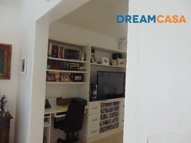 Casa 2 Dorm, Ingleses, Florianópolis (CA2308) - Foto 3