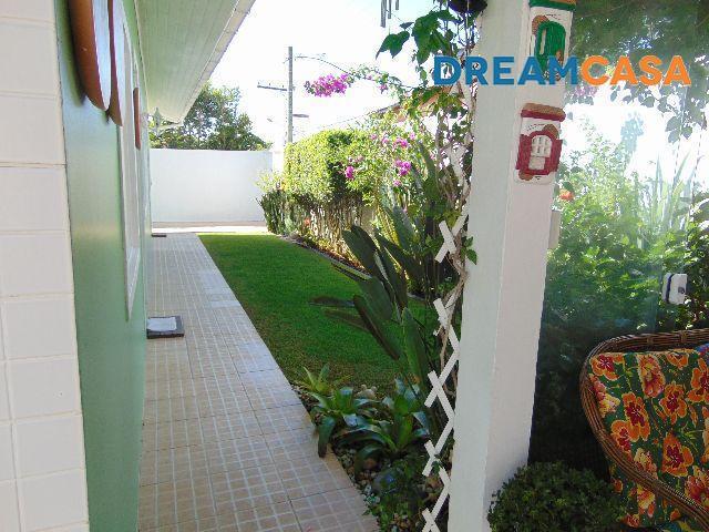 Casa 2 Dorm, Ingleses, Florianópolis (CA2308) - Foto 5
