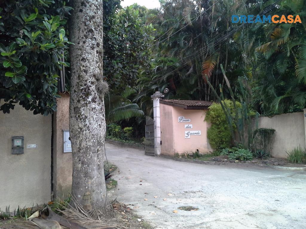 Terreno, Guaratiba, Rio de Janeiro (TE0498) - Foto 5