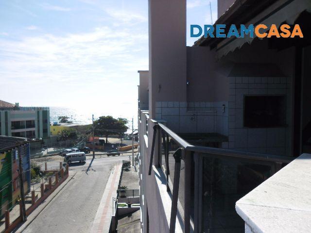 Apto 3 Dorm, Ingleses, Florianópolis (AD0087)