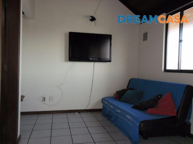 Apto 3 Dorm, Ingleses, Florianópolis (AD0087) - Foto 2