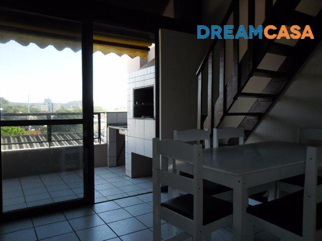 Apto 3 Dorm, Ingleses, Florianópolis (AD0087) - Foto 3