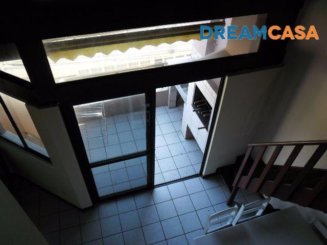 Apto 3 Dorm, Ingleses, Florianópolis (AD0087) - Foto 4