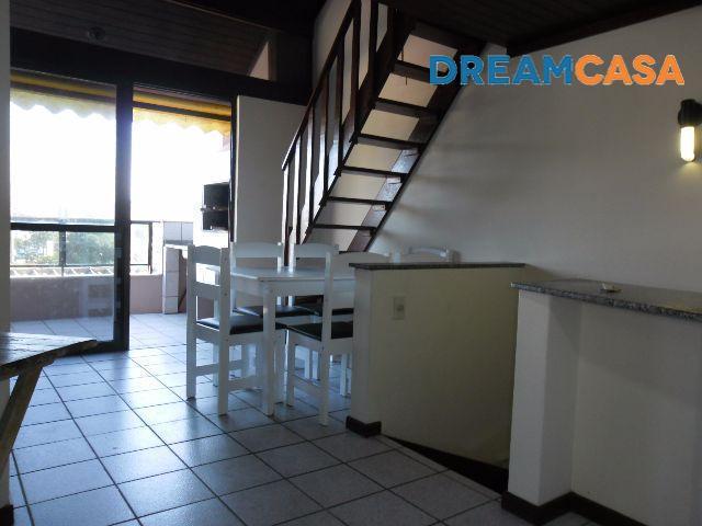 Apto 3 Dorm, Ingleses, Florianópolis (AD0087) - Foto 5