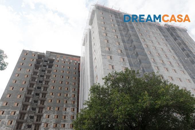 Rede Dreamcasa - Apto 2 Dorm, Mooca, São Paulo