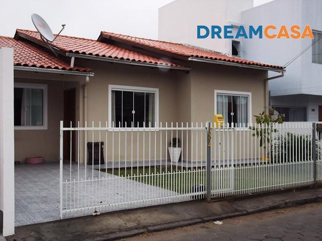 Casa 3 Dorm, Ingleses do Rio Vermelho (CA2309) - Foto 3