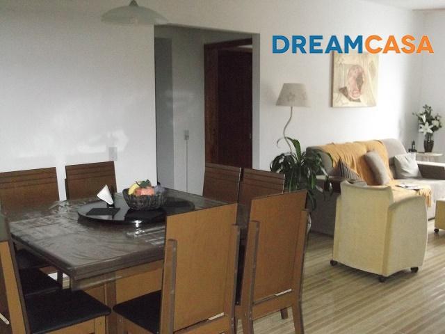 Casa 3 Dorm, Ingleses do Rio Vermelho (CA2309) - Foto 4