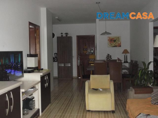 Casa 3 Dorm, Ingleses do Rio Vermelho (CA2309) - Foto 5