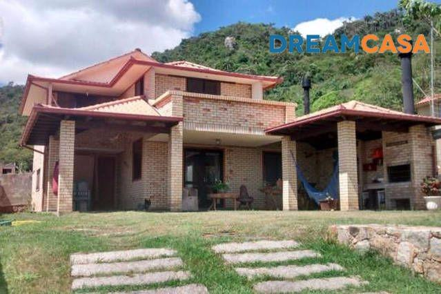 Casa 3 Dorm, Ingleses, Florianópolis (CA2321)