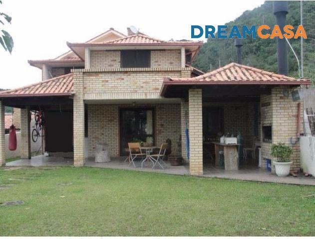 Casa 3 Dorm, Ingleses, Florianópolis (CA2321) - Foto 2