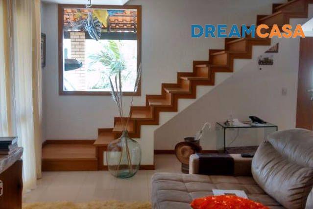 Casa 3 Dorm, Ingleses, Florianópolis (CA2321) - Foto 5