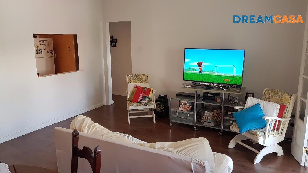 Apto 3 Dorm, Tijuca, Rio de Janeiro (AP5436) - Foto 5