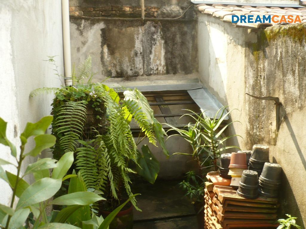 Casa 2 Dorm, Vila Romana, São Paulo (CA2323) - Foto 2