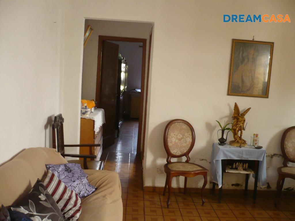 Casa 2 Dorm, Vila Romana, São Paulo (CA2323) - Foto 5