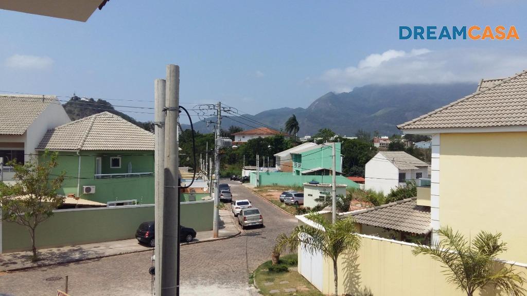 Casa 3 Dorm, Freguesia (jacarepaguá), Rio de Janeiro (CA2329) - Foto 2
