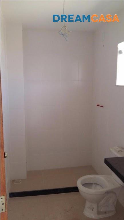 Casa 3 Dorm, Freguesia (jacarepaguá), Rio de Janeiro (CA2329) - Foto 3