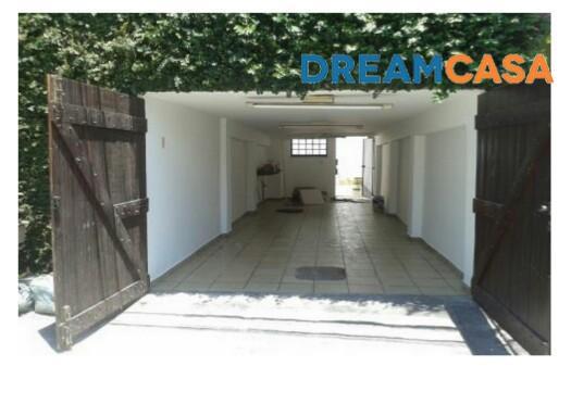 Casa 2 Dorm, Freguesia (jacarepaguá) (CA2335)