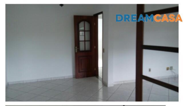 Casa 2 Dorm, Freguesia (jacarepaguá) (CA2335) - Foto 2