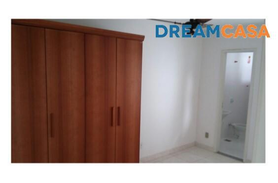 Casa 2 Dorm, Freguesia (jacarepaguá) (CA2335) - Foto 3