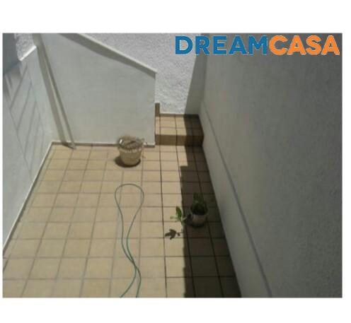 Casa 2 Dorm, Freguesia (jacarepaguá) (CA2335) - Foto 4