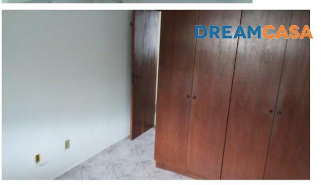 Casa 2 Dorm, Freguesia (jacarepaguá) (CA2335) - Foto 5