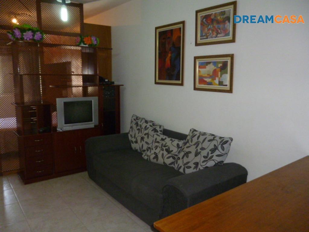 Flat 1 Dorm, Vila Clementino, São Paulo (FL0172) - Foto 2