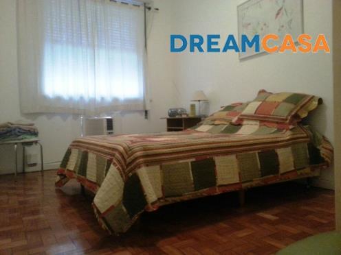Apto 2 Dorm, Leblon, Rio de Janeiro (AP5461) - Foto 3