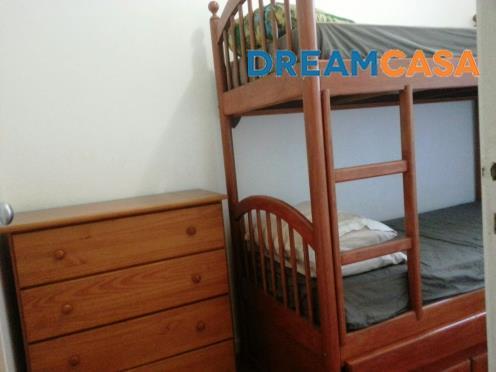 Apto 2 Dorm, Leblon, Rio de Janeiro (AP5461) - Foto 4