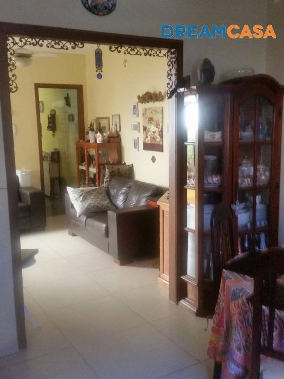 Casa 3 Dorm, Botafogo, Rio de Janeiro (CA2337) - Foto 2