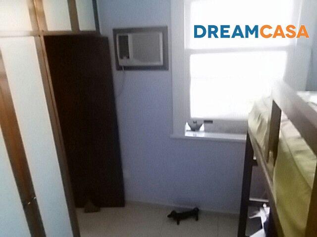Casa 3 Dorm, Botafogo, Rio de Janeiro (CA2337) - Foto 5