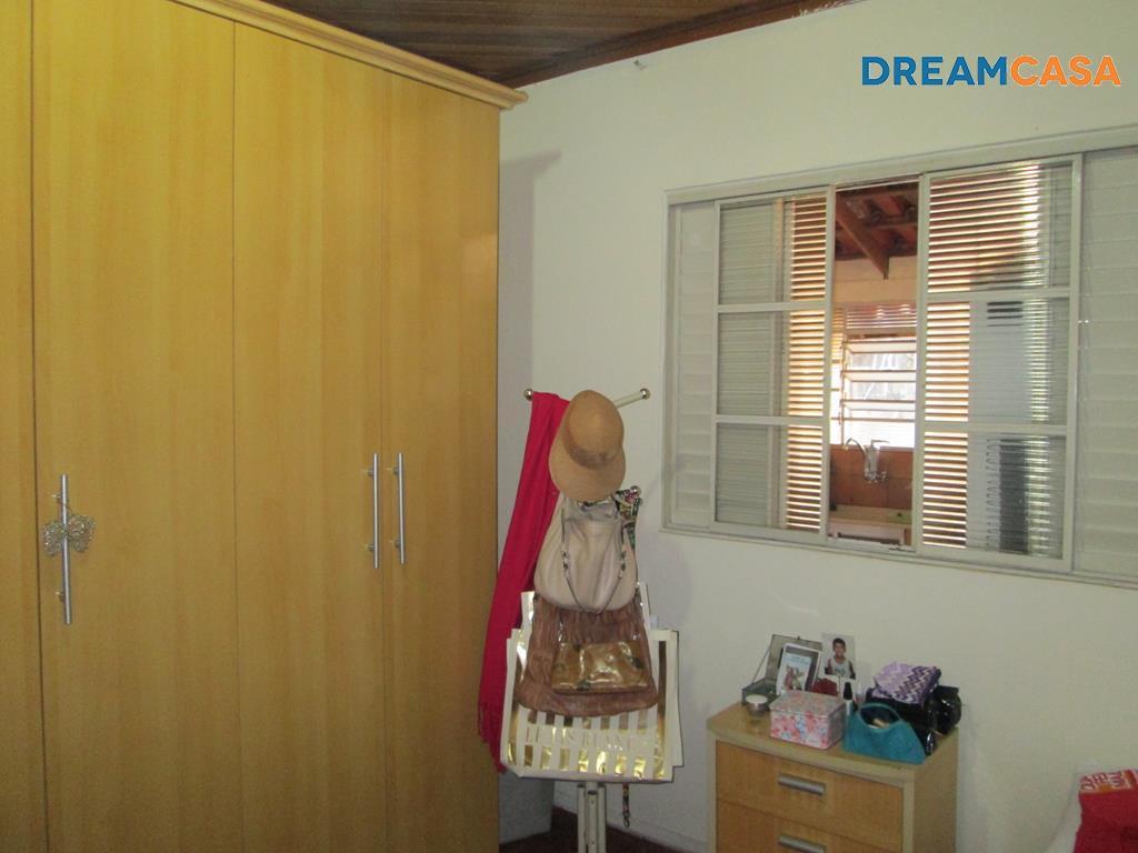Casa 2 Dorm, Central Parque Sorocaba, Sorocaba (CA2354) - Foto 4